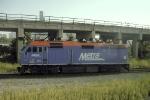 METX 199