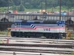 VRE V32