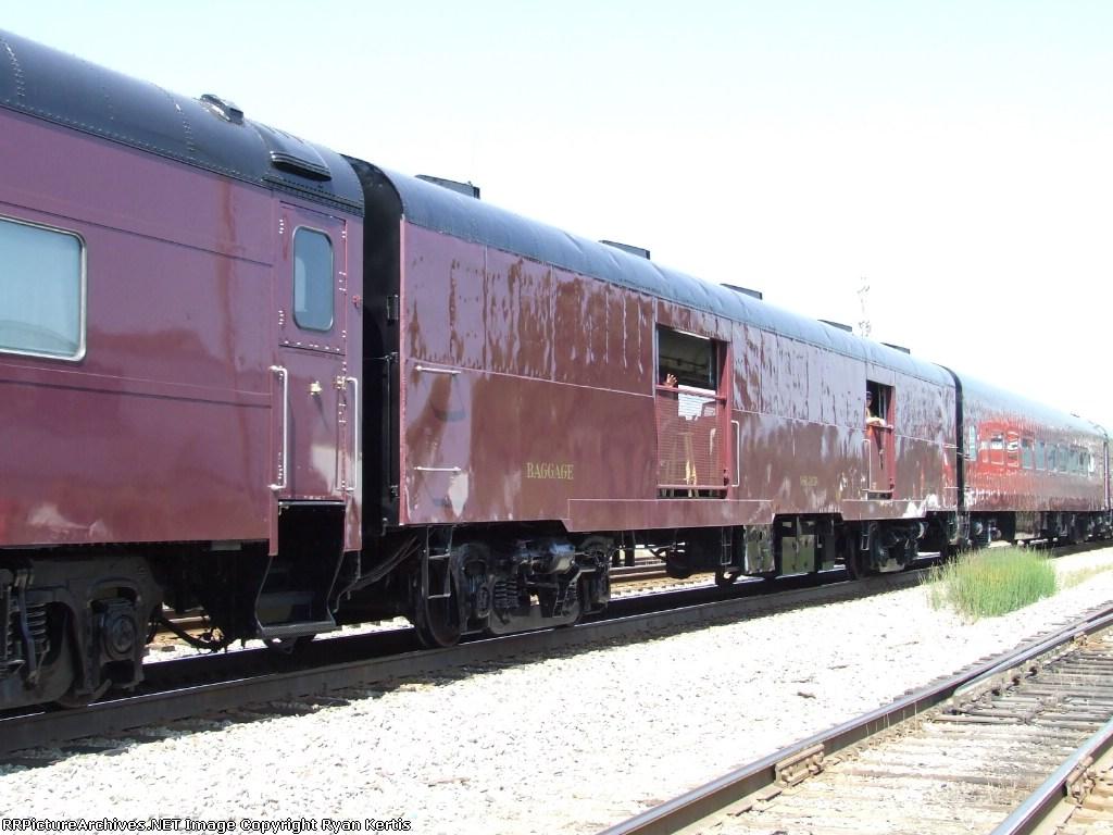 NSR 2450