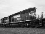 NS 3303