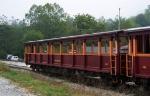 GSMR 513