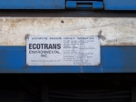 Ecotrans LAW