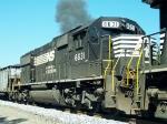 NS 6631