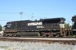 NS 9527