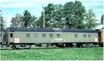 USAX 89571