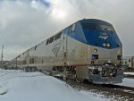 Amtrak 120