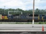 CSX 8716