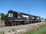 NS 2856 & 5076
