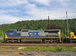 CSX 7900