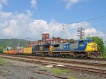 CSX 9036