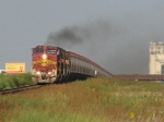 BNSF 659