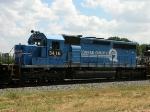 NS 3416