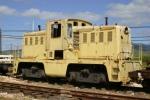USN 65-00174