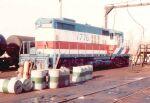 CNW 1776