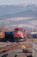 CP 9776