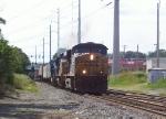 CSX 5273 Q174