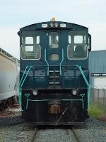 PGR 67