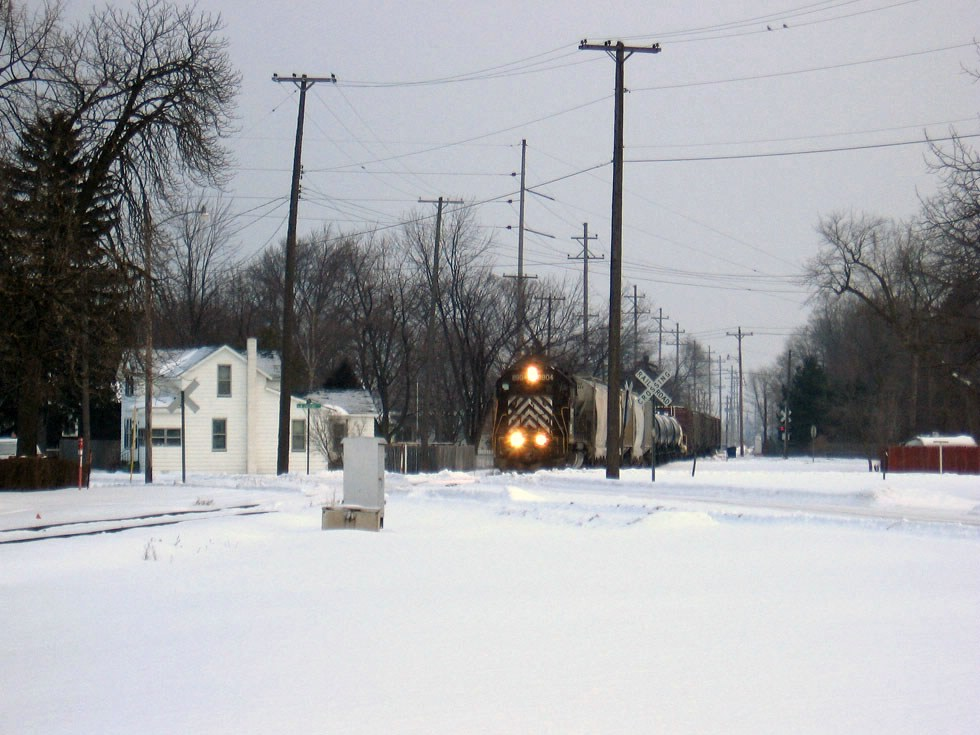 CMGN 8804 leads at ivy street