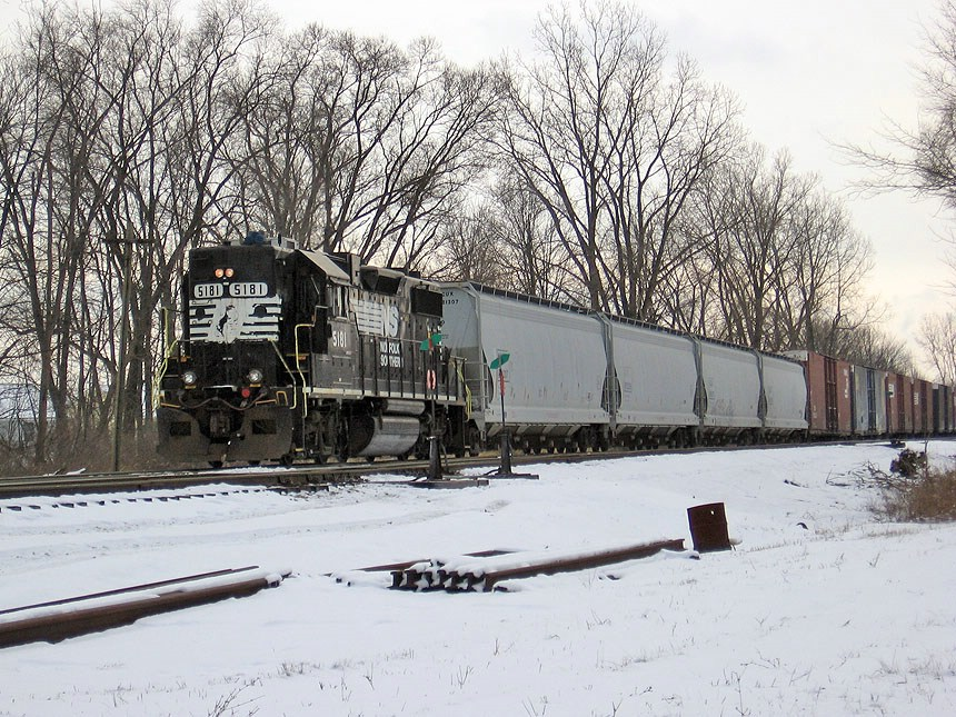 NS 5181