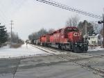 CP 5902