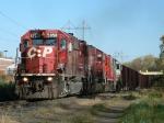 CP 5958