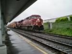 CP 9682