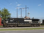 NS 9043