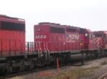 CP 5633