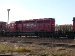 CP 5641