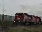 CP 5646