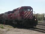 CP 5671