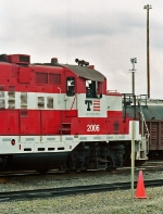 TMBL 2006