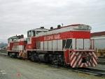 TMBL 1524