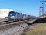 Amtrak 47