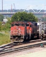 CN 5275