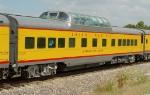 UPP 7011