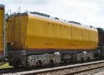 UPP 814