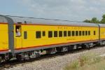 UPP 5480