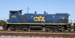 CSX 1131