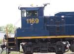 CSX 1169