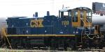 CSX 1189