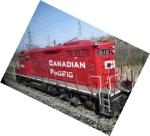 CP 1548