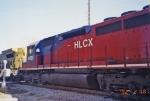 HLCX 6083
