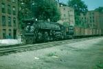 CV 706 With Train #430