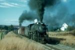 Train 430