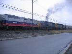 MNCR 4903