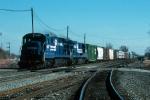 CR 6597