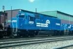 CR 6957