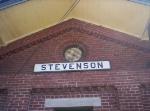 Stevson Depot