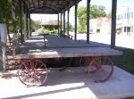 Lugage Cart